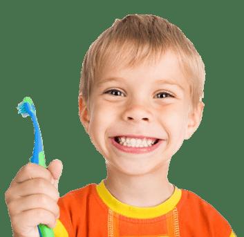 Kids Dental Lynbrook