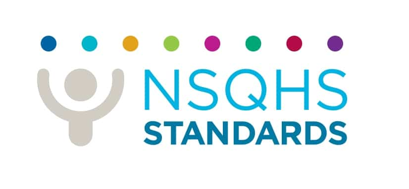 NSQHS_Logo-altered