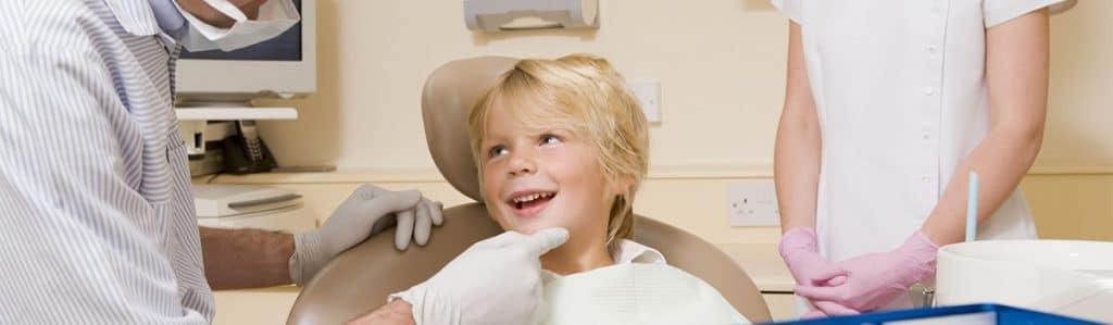 children_dentist